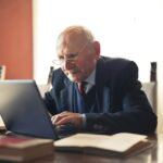 O terceiro bônus demográfico e o mercado de trabalho para idosos