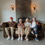 Quais as perspectivas em novos modos de morar para idosos depois da pandemia?