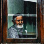 Coletânea de poemas sobre a velhice – Parte I