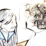 Grupo de cuidadores: espaço de acolhimento e intervenções