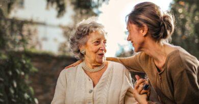 Acompanhamento terapêutico no envelhecimento, novo campo de atuação?