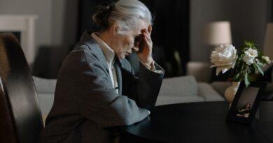 Alzheimer – o cotidiano da doença, e-book gratuito