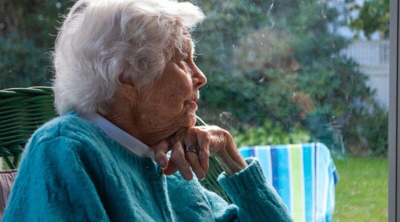 Doença de Alzheimer e a Medicina Integrativa