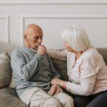 O mesmo ambiente promove bem-estar aos idosos de modo semelhante?