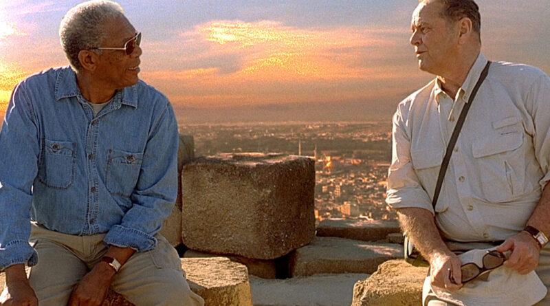 Cinema discute o que a ciência sabe sobre o câncer
