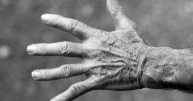 Curador ou curadores? A fixação de curatela compartilhada não tem caráter obrigatório