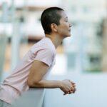 Conteúdos orientam sobre a prevenção ao câncer de mama