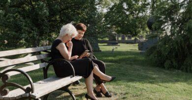 Cuida-Covid avalia o trabalho de cuidadores de idosos na pandemia