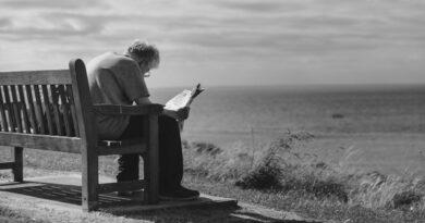 Síndrome da fragilidade do idoso